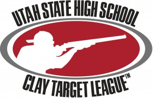 Click here to download high-res version of the logo.