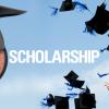 scholarship-rotating-banner-2017